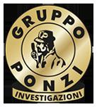 Ponzi Investigazioni